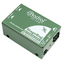 RadialStagebug SB-48UB POWERBAR