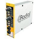 RadialX-Amp 500 Reamper