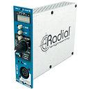RadialPowerPre Mic Preamplifier