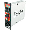 RadialPowerTube Tube Preamplifier