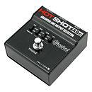 RadialHotShot ABo Line Output Selector
