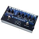 RadialTonebone Trimode