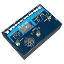 RadialTonebone JX-2 Pro Switchbone