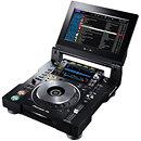 Pioneer DJ CDJ-TOUR 1