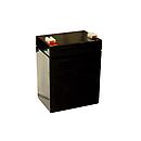 Power AcousticsBatterie pour BE 5400 22V 2A Lithium