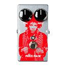 DunlopJimi Hendrix Fuzz Face Distortion JHM5