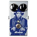 DunlopJimi Hendrix Octavio Fuzz JHM6