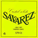 Savarez570CS Cristal
