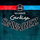 Savarez510ARJ Alliance Cantiga