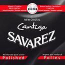 Savarez510CRH New Cristal Cantiga