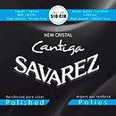 Savarez510CJH New Cristal Cantiga