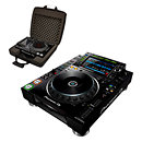 Pioneer DJCDJ 2000 NXS 2 Pack bag