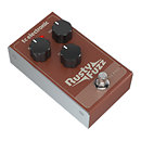 TC ElectronicRUSTY FUZZ