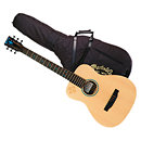 Martin GuitarsEd Sheeran Divide Signature Edition Left-Handed