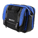 MotuMotu Traveler Bag
