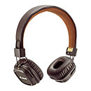 MarshallMajor MKII Bluetooth Brown