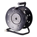 Power AcousticsWinder Ethercon 25
