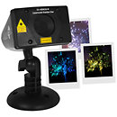 LaserworldGS-400 RGB-W