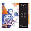 IzotopeRX6 Audio Editor