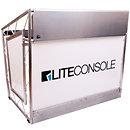 LiteconsoleLiteConsole XPRSlite
