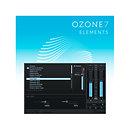 IzotopeOzone 7 Elements