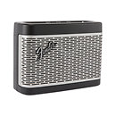 FenderNewport Bluetooth Speaker