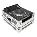 Magma BagsSC 5000 DJ Controller Case