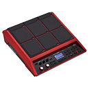 RolandSPD-SX Special Edition Sampling Pad