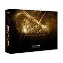 Project SAMOrchestral Brass Classic