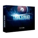 Project SAMTrue Strike 1
