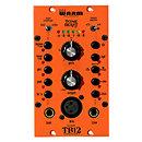 Warm AudioTB12 Série 500