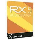 IzotopeRX5