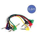 Power AcousticsCAB2054