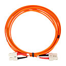 DIGITUSDK-2522-02 LWL Madi Câble SC Duplex 2m