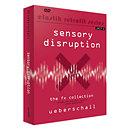 UeberschallSensory Disruption