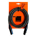 VovoxSonorus Direct S XLR 2m
