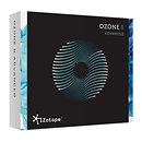 IzotopeOzone 8 Advanced