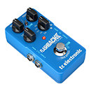 TC ElectronicFlashback 2 Delay