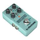 TC ElectronicQuintessence Harmonizer