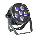 IbizaPar LED 606 UV