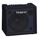 RolandKC-200
