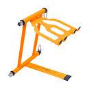 CraneCV3 Orange