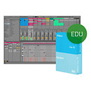 AbletonLive 10 Standard Edition Education