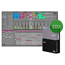 AbletonLive 10 Suite Edition Education