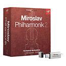 IK MultimédiaMiroslav Philharmonik 2