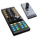 Native InstrumentsKontrol X1 MK2 + Decksaver DS KONTROL X1/F1
