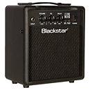 BlackstarLT ECHO 10