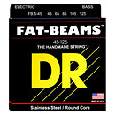 FAT BEAM FB5-45