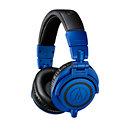 Audio TechnicaATH-M50XBB Edition Limitée