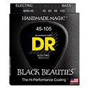 Black Beauties BKB-45